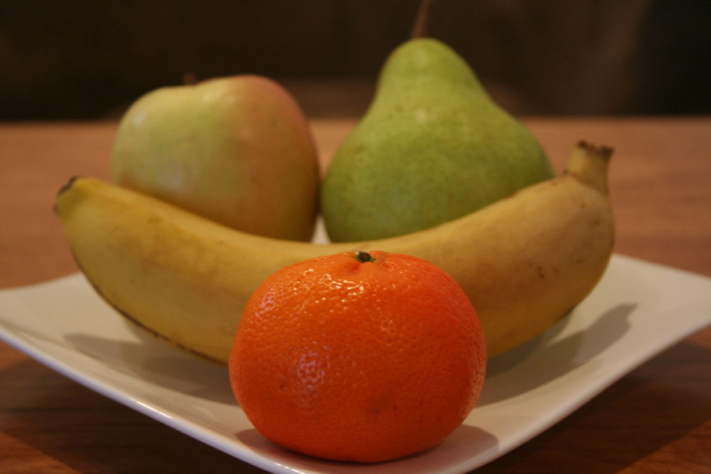 fruit-plate-example